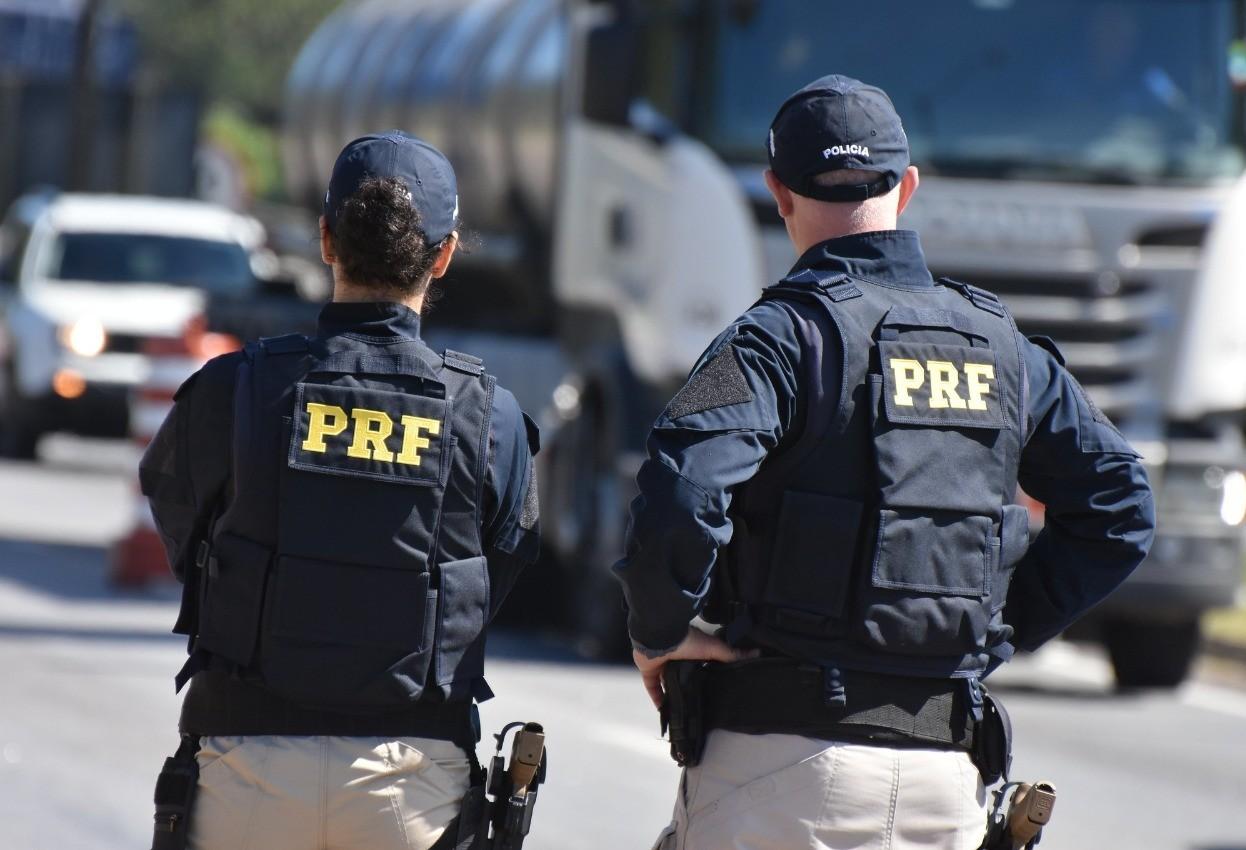 Polícias lançam operação 'Corpus Christi'