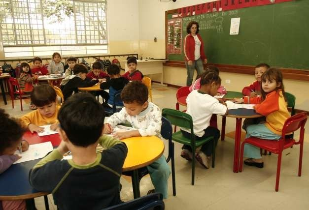 Conselho Municipal de Educação diz que não foi consultado sobre projeto