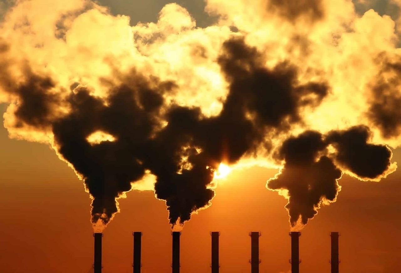 Irlanda aprovou Lei do desinvestimento em indústrias de óleo e gás