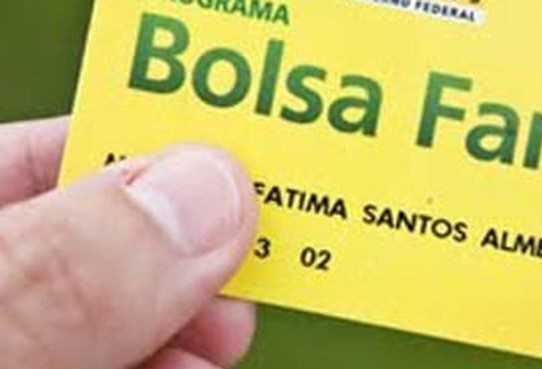 Casal tenta pagar conta de motel com Bolsa Família
