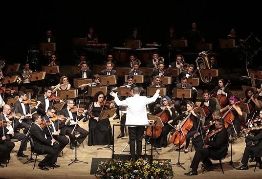Com artistas importantes, Festival de Música de Maringá ocorre nesta semana