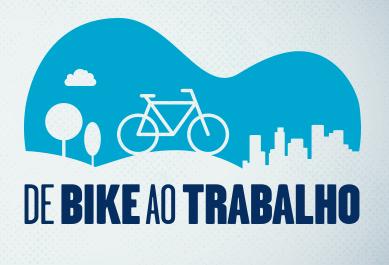 Empresas que estimulam uso da bicicleta podem participar de prêmio