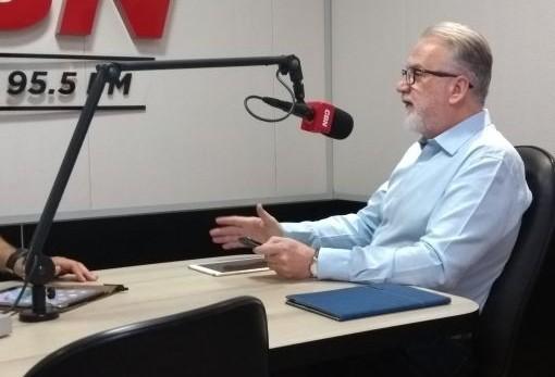 Marialva ultrapassa 54% dos gastos municipais com a folha de pagamento