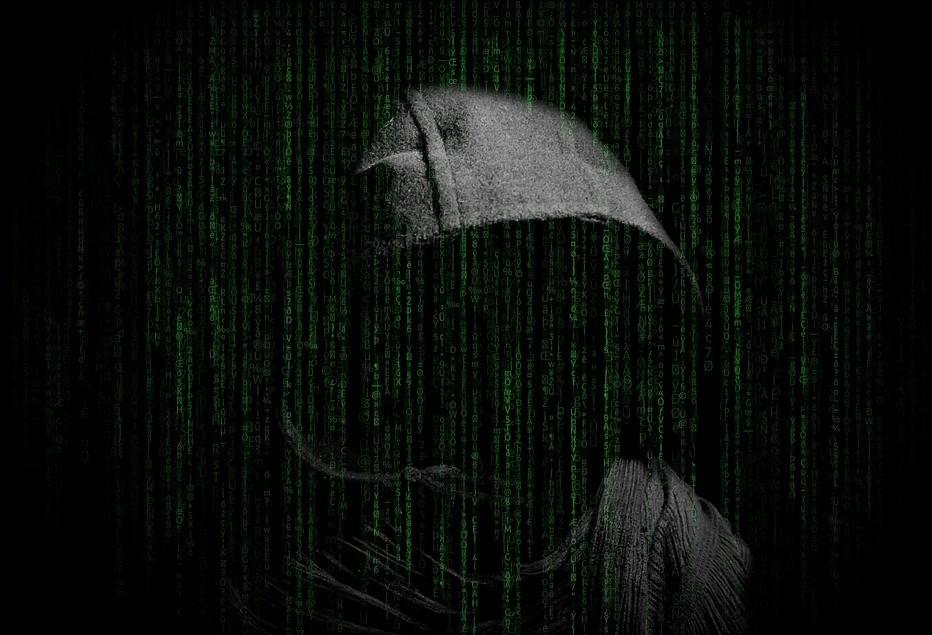 Gilson Aguiar: 'exposição da dor na internet é desnecessária'