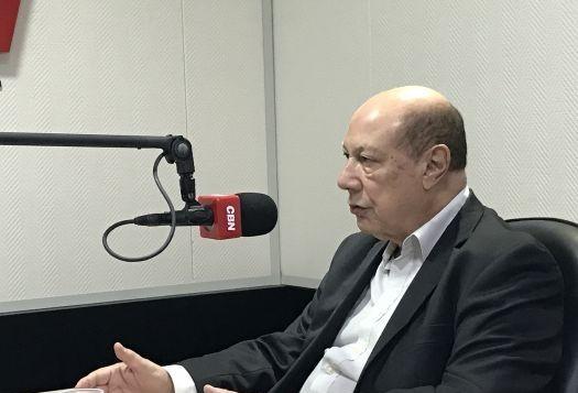 Reforma da Previdência é tema indispensável nas eleições 2018
