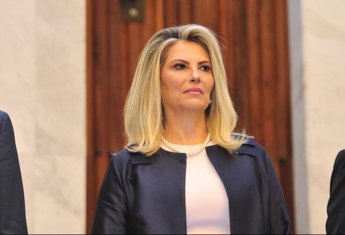 Ulisses Maia faz aceno a pré-candidatos ao governo do Paraná que não o do PDT