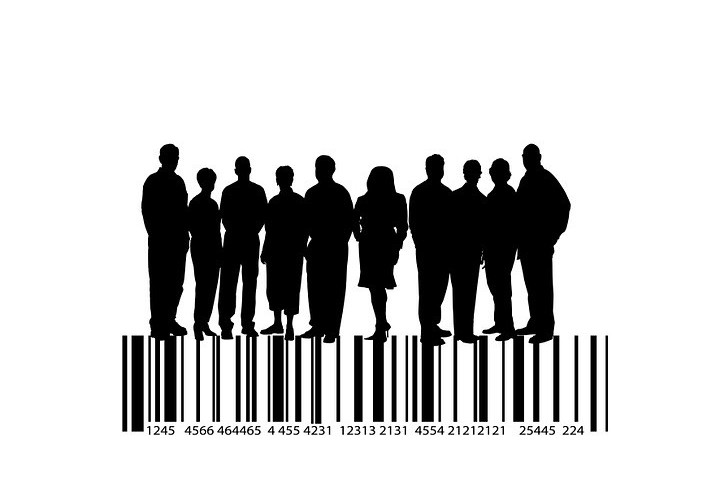 Gilson Aguiar: 'cidadão tem obrigações'