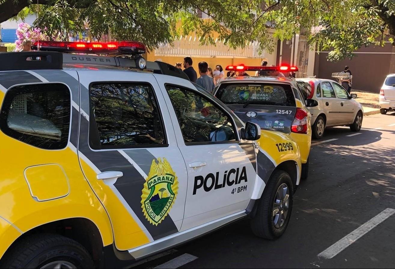Professora foi morta a pauladas por moradores de rua