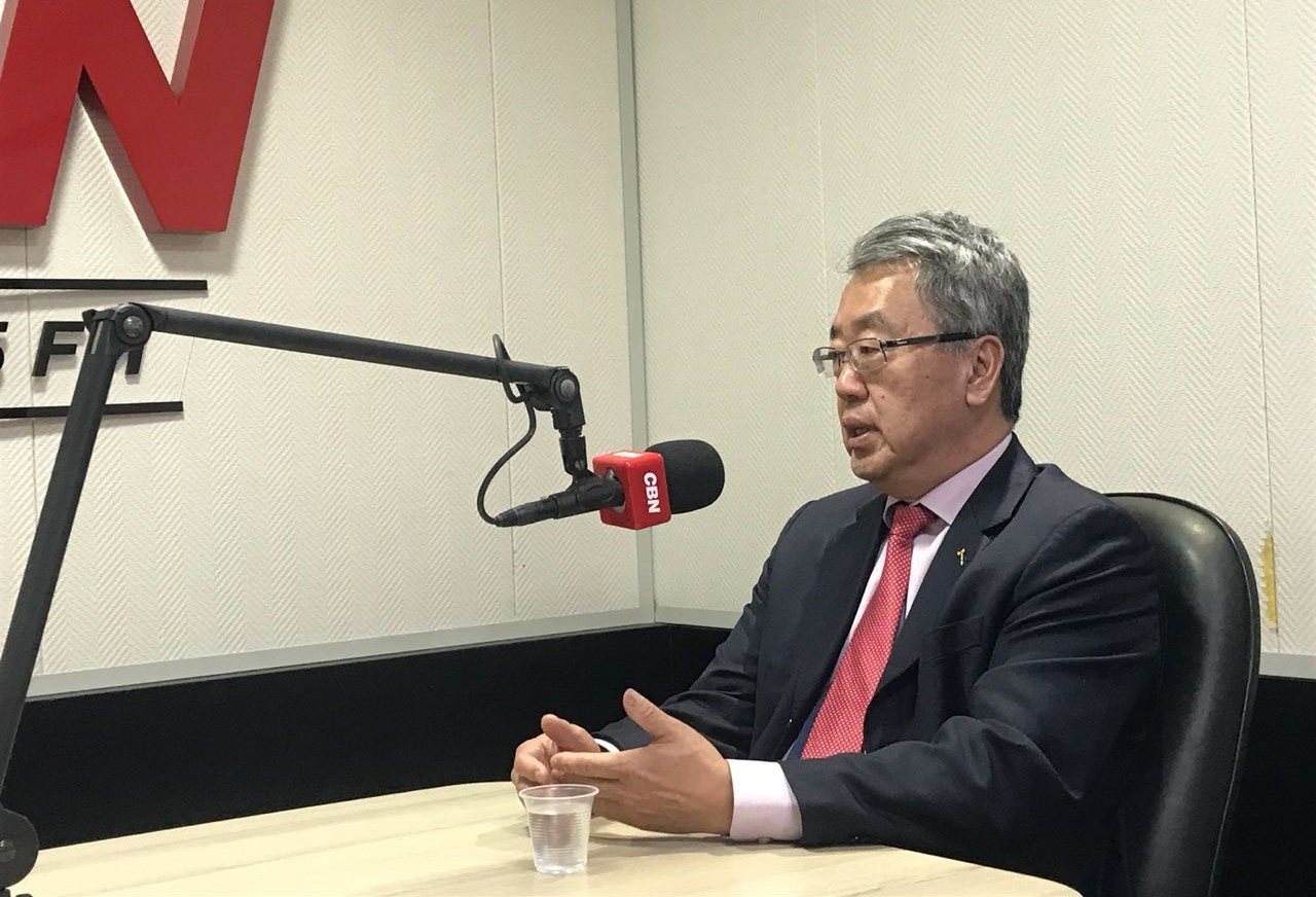 Eleitores devem checar informações antes de compartilhar, diz presidente do TRE