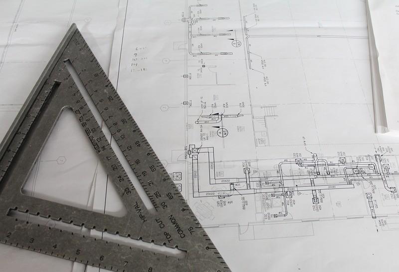 Faculdade de engenharias desenvolve trabalhos focados nos ODSs