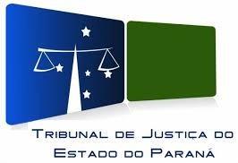TJ PR tem vagas para juiz substituto
