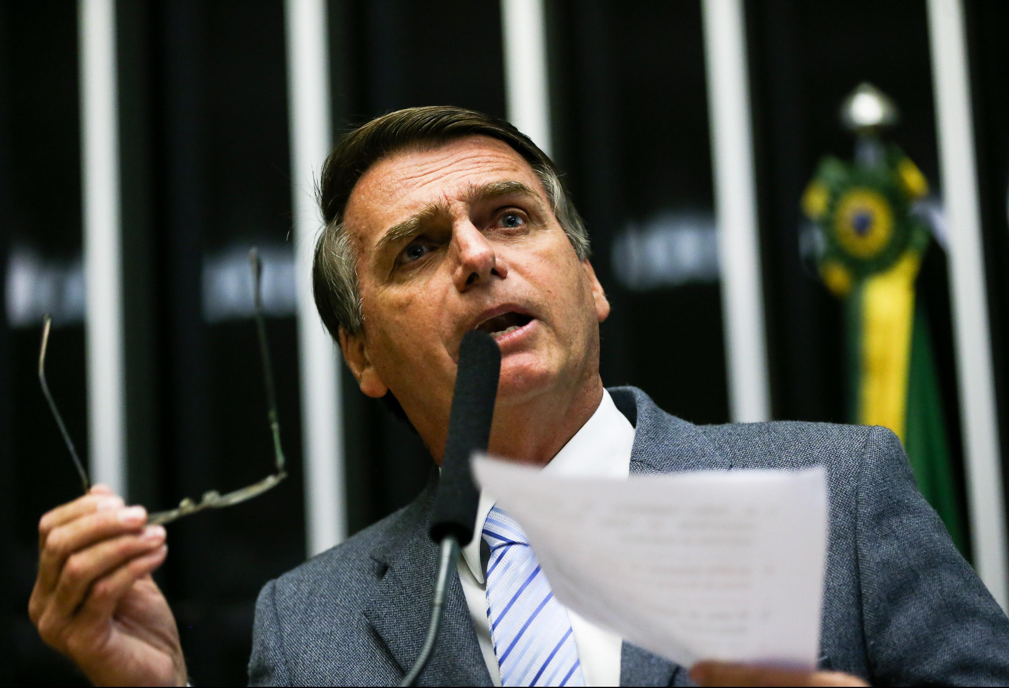 Deputados de Maringá acreditam que Bolsonaro terá maioria