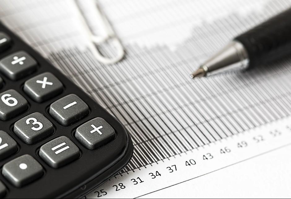 Municípios da Amusep recebem R$ 6,4 mi de cota extra do ICMS