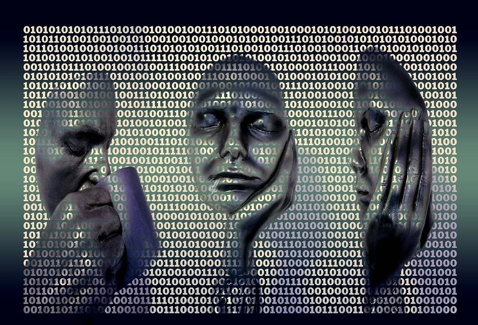 Gilson Aguiar: 'o homem comum está desaparecendo'