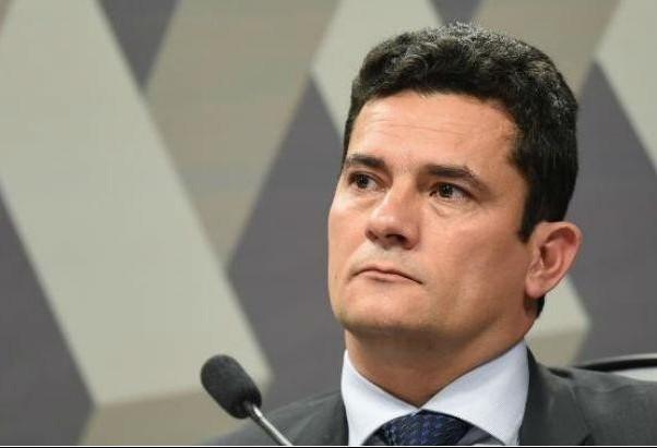 Bolsonaro quer contar com um maringaense