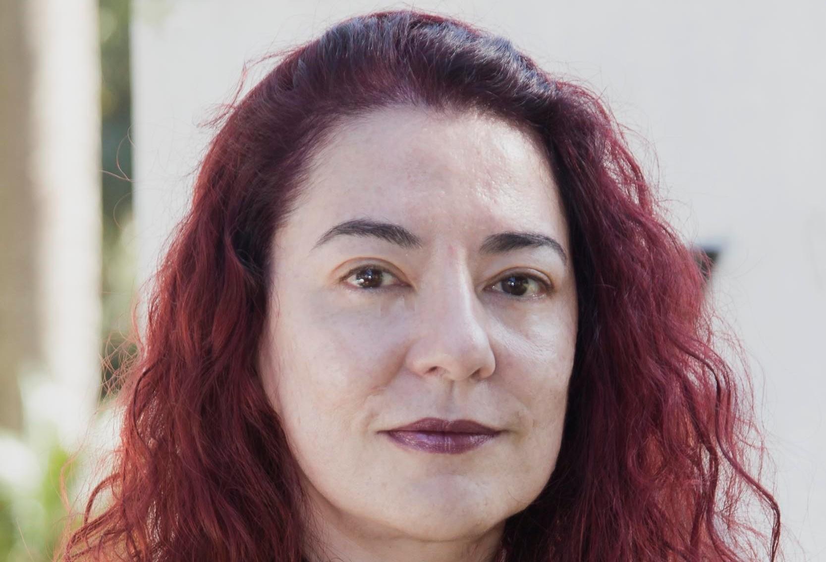 Professora da UEM assume vice-presidência de associação nacional de letras e linguística