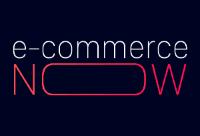 E-commerce Now discutiu inovações e crescimento do setor