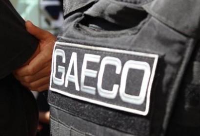 Gaeco denuncia servidores da Guarda Municipal e ex-secretários por recebimento ilegal de horas extras