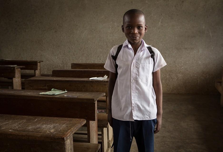 Gilson Aguiar: 'educação é retórica e não prática'