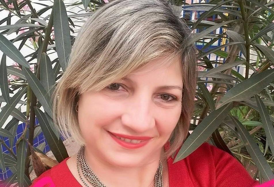Moradora de Sarandi morre em acidente na PR-456