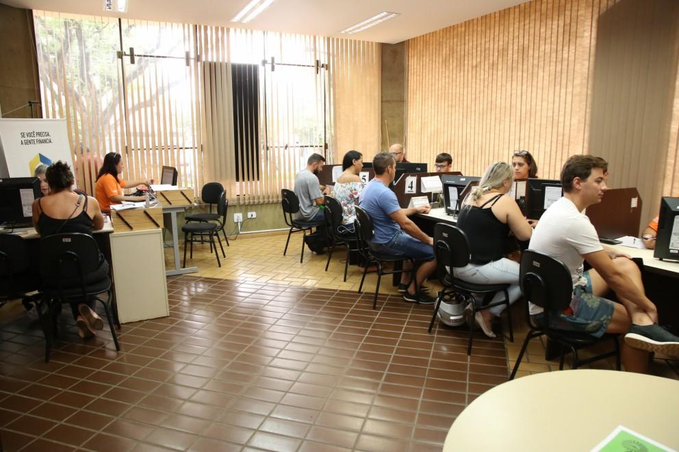 Número de MEIs cresce quase 30% em um ano em Maringá