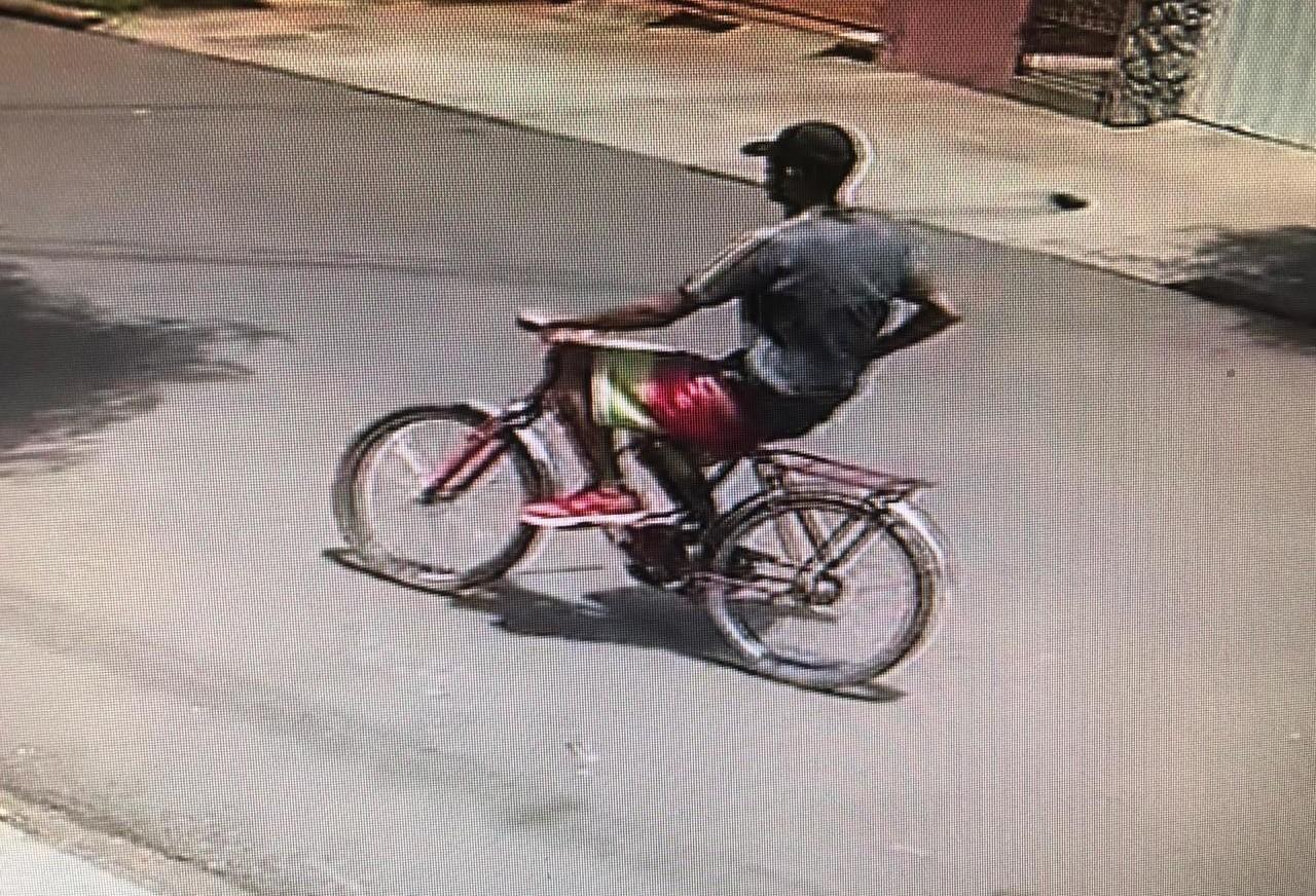 Adolescente é esfaqueado durante assalto em Maringá
