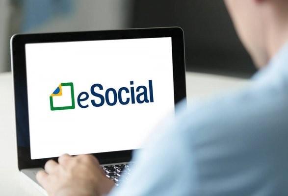 Implantação do e-Social pode ter impactado nas demissões de dezembro
