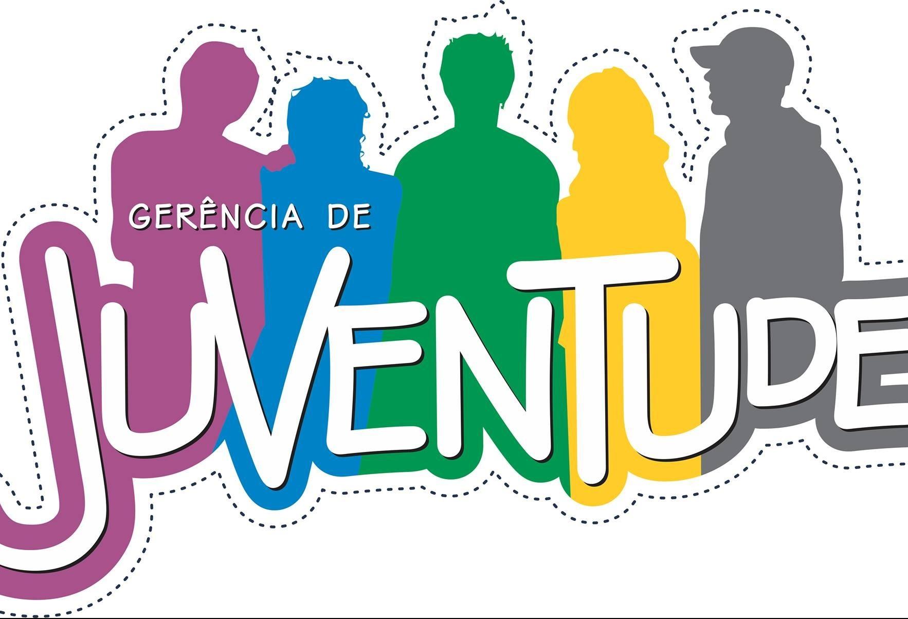 Eleição para Conselho Municipal da Juventude  ocorre em julho