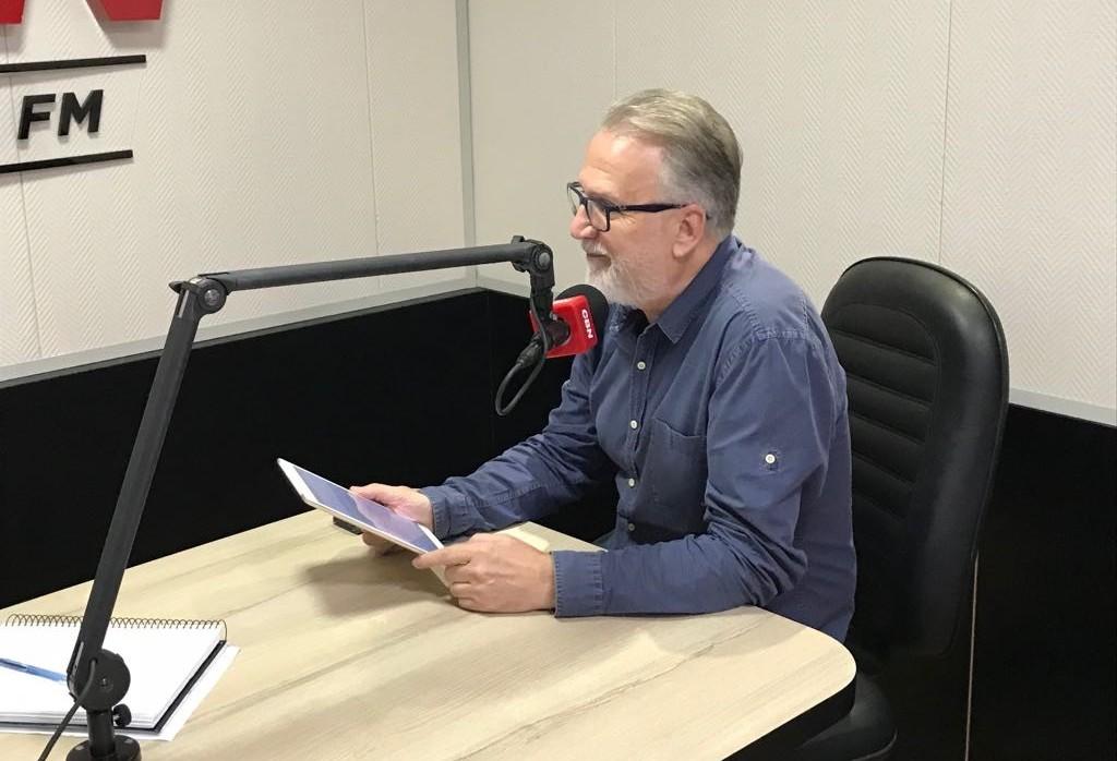 Reajuste de salário de prefeito e secretário de Mandaguari causa polêmica