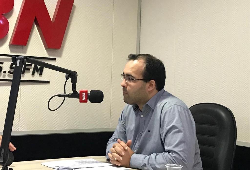 Projeto que muda Lei Orgânica quer modernizar procuradoria municipal