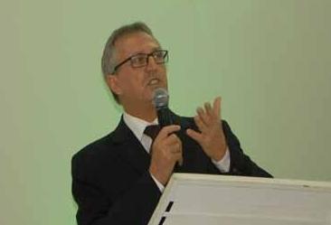 Cooperativas de crédito se expandem e geram empregos no Paraná