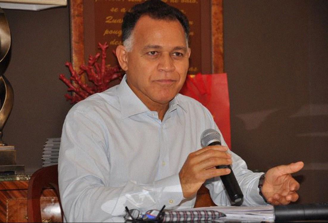'OAB precisa representar de fato os advogados', diz candidato