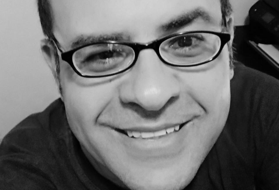 Gilson Aguiar: 'transparência, quem não quer?'