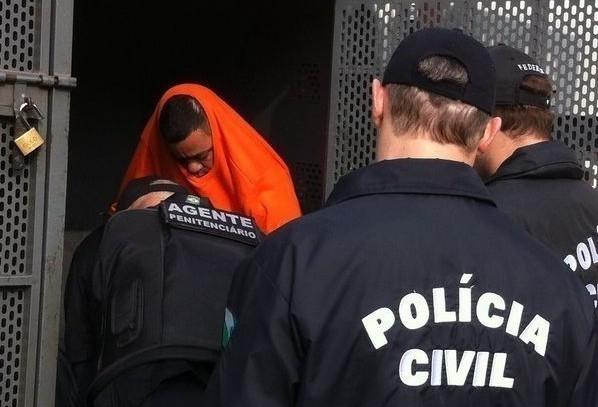 Acusado de crime no açougue pode não ir a júri popular