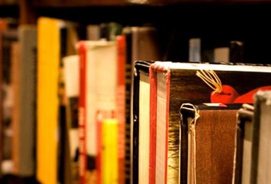 """Projetos do """"Convite à Literatura"""" começam em Maringá"""