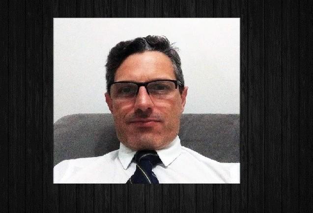 Geison Ferdinandi é o novo diretor do Procon de Maringá