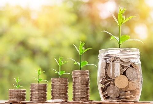 Para investidor conservador, poupança continua sendo a melhor opção de investimento