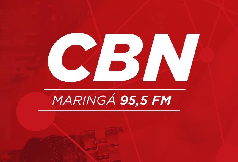 Motociclista morre em acidente na marginal do Contorno Norte