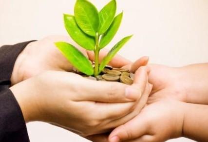Loteria da Inglaterra oferece prêmio focado na sustentabilidade