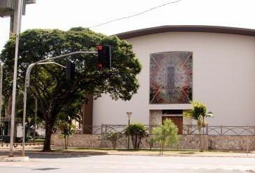 Vila Operária faz 71 anos