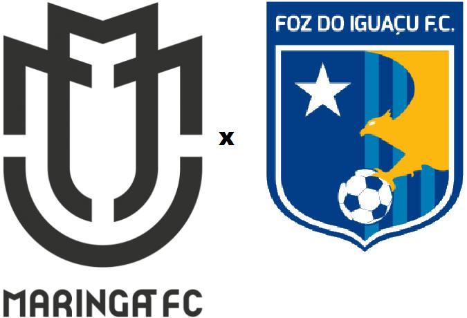 MFC joga contra o Foz na volta do Paranaense