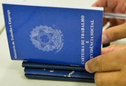 Oferta de emprego temporário em Maringá aumenta 25%