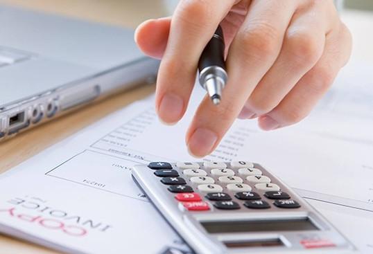 Orçamento deve prever as despesas de fim de ano