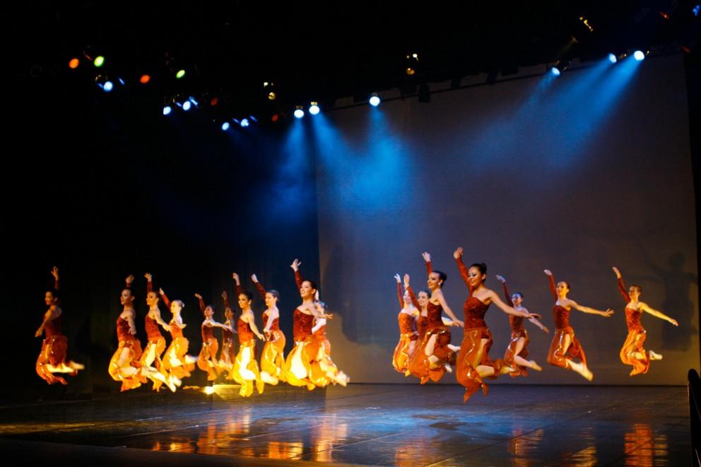 Definida data para realização da 5ª Semana da Cultura em Maringá