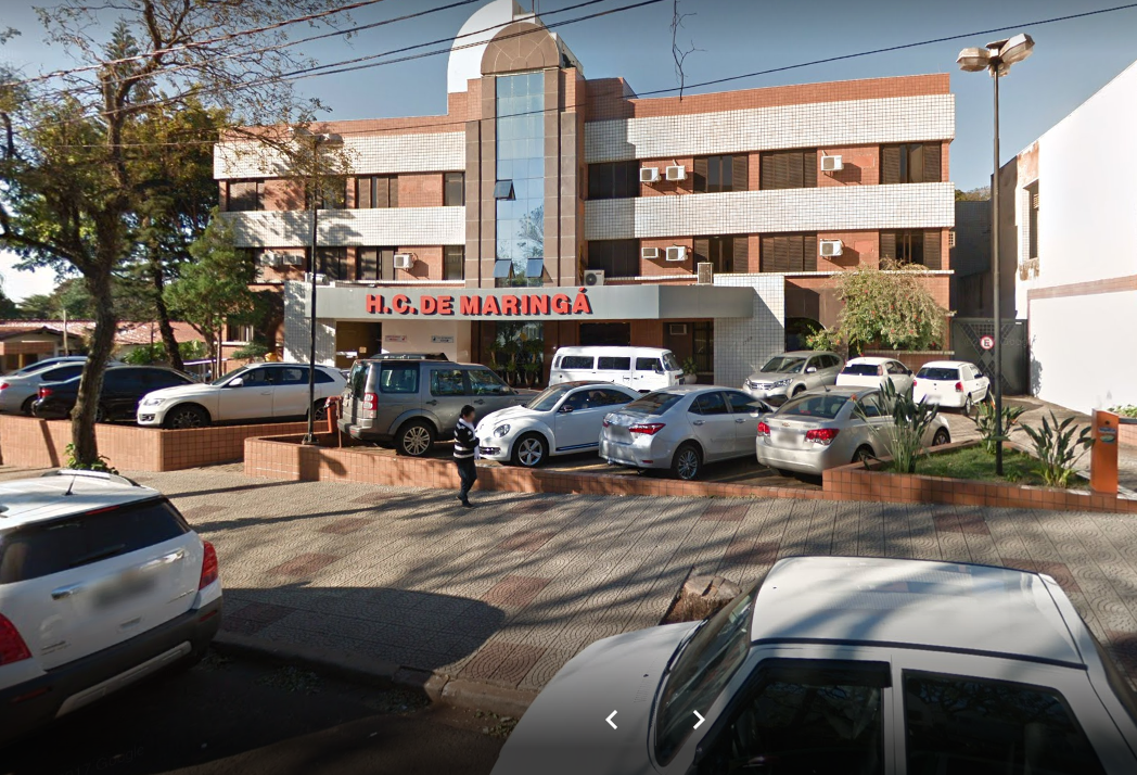 Secretaria de Saúde desmente fechamento do Hospital do Câncer