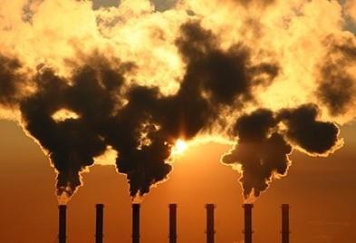 Ignorância é o maior obstáculo para o combate às mudanças climáticas