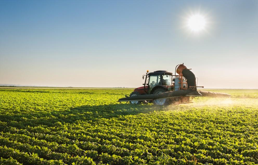 Agronegócio em 2018 deve crescer 10% no Paraná