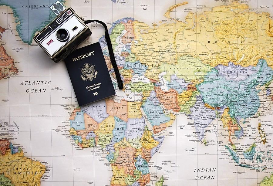 Famílias devem consumir mais viagens e bens duráveis este ano