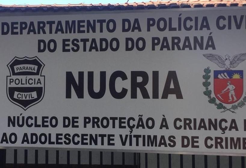 Nucria abre novo inquérito para apurar casos de abuso sexual