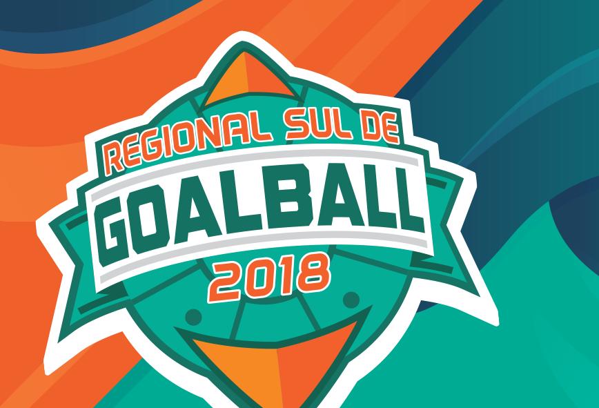 Amacap Unimed disputa vaga no Campeonato Brasileiro de Goalball